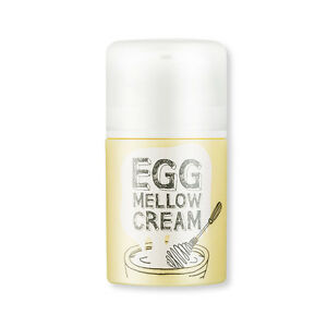Ship-from-USA-Too-Cool-For-School-Egg-Mellow-Cream-5-in-1-All-In-One-Cream-50g