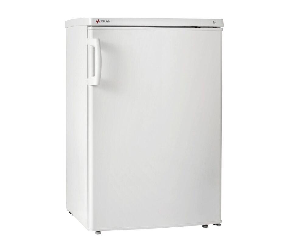 Andet køleskab, Atlas KS120A+, liter 128