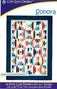 Sonora-Quilt-pattern-Cozy-Quilt-Designs