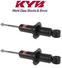 NEW Front Shocks Suspension Kit KYB Excel-G fits Nissan Pathfinder 05-12 V6 4.0L