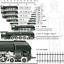 1303 Northern Pacific Gray O Scale Model Railroad Ballast