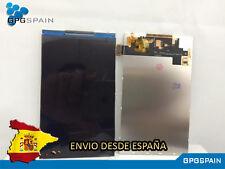 Pantalla LCD Samsung Galaxy Grand Prime COMPATIBLE SOLO PARA MODELO G531F G531