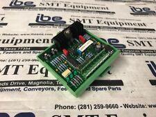 Phoenix Contact Terminal Block Ge056c Withwarranty