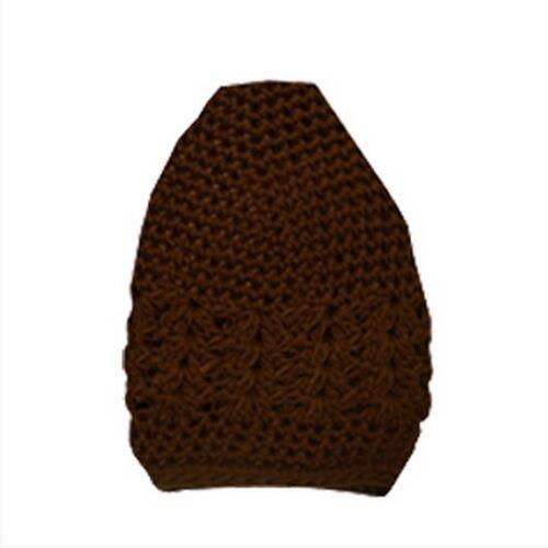 Beauty Town Cotton Kufi Cap Knit Hat Hip Hop Cap Men Women Beanie