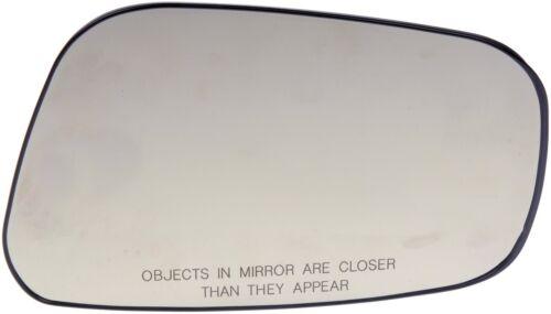 Dorman 56523 Replacement Door Mirror Glass