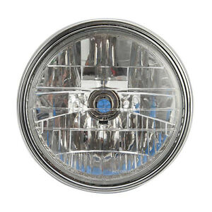 7-034-Halogen-Headlight-Lamp-Bulb-for-Honda-CB400-VTEC-VTR250-Hornet-250-600-Custom