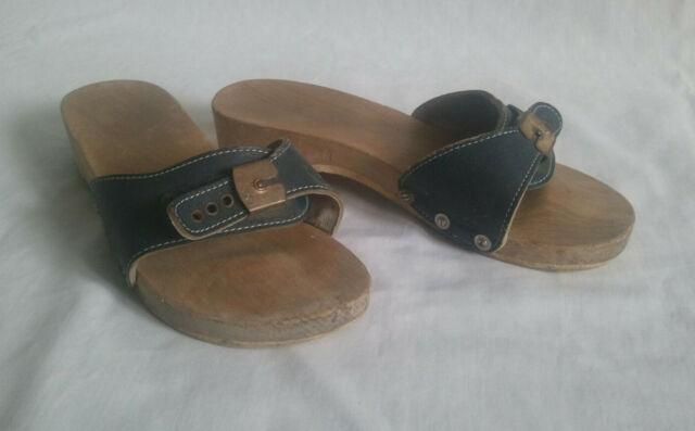 dr scholl's original sandals sale