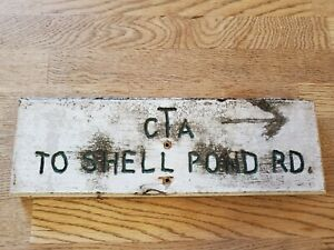 Chatham-Trails-Association-CTA-trail-sign-CTA-to-Shell-Pond-Road