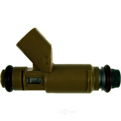 GB Remanufacturing 852-13111 Fuel Injector