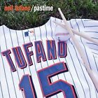 Pastime by Neil Tufano (CD, Nov-2012, CD Baby (distributor))