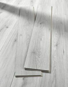 Clearance Laminate Quality, Superior Quality Laminate Flooring