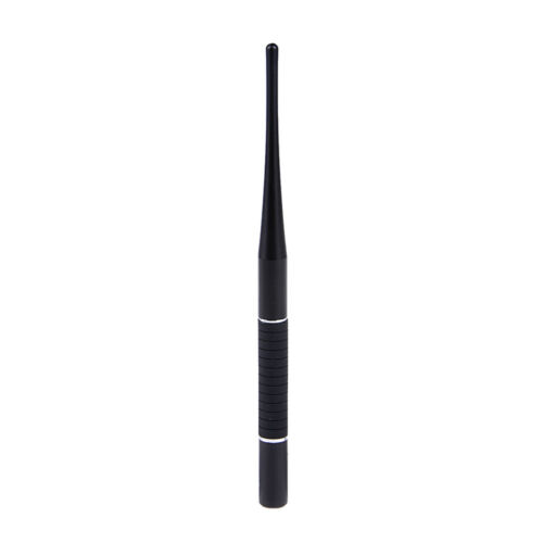 Capacitive Touch Screen Stylus Pen Sucker Tip Drawing Pen for HTC Google Nexus