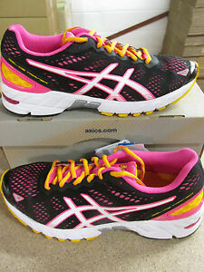 8513b12a90c2 Image is loading asics-womens-Gel-DS-trainer-19-trainers-T455N-