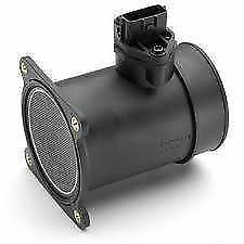 MASS AIR FLOW Sensor For Nissan Almera Primera 22680-7J600 0986280232 0280218005
