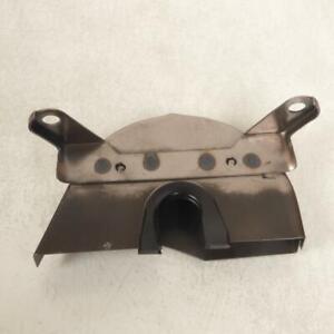 Protezione-Pignone-Pompa-Olio-Origine-Yamaha-750-XJ-1983-per-1988-11M-Occasione