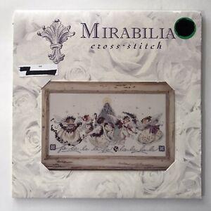 Crystal-Christmas-by-Nora-Corbett-Mirabilia-Designs-Cross-Stitch-Chart