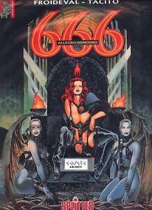 666-Nr-2-PORTOFREI