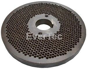 Matrize-300mm-4mm-fuer-PELLETPRESSE-PELLET-PP300-KL300-KJ300