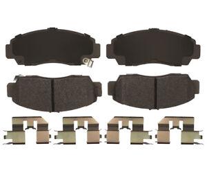 Disc-Brake-Pad-Set-EX-Front-Raybestos-MGD787CH
