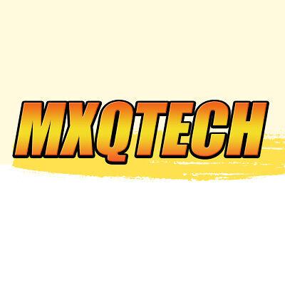mxqtech