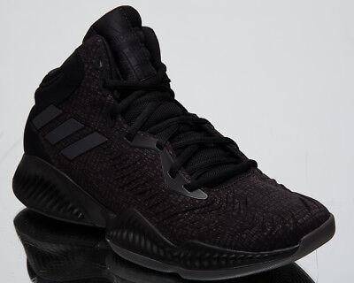 adidas basketball shoes tmac, le meilleur porte . vente de