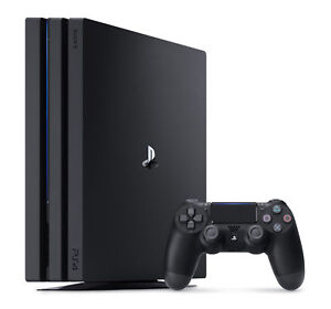 Sony-PlayStation-4-Pro-Black-2TB-Upgraded-from-1TB-Console-Used-0-01-Start
