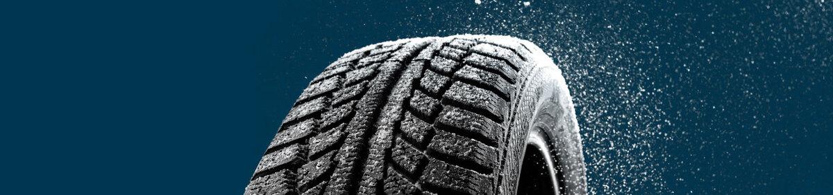 Esplora gli eventi Cambio gomme invernali Michelin, Pirelli, Hankook e molti altri
