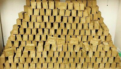 1kg/15,20 € 15% Lorbeeröl, Frisch Skillful Manufacture Neu Glorious 5000g Alepposeife 85% Olivenöl