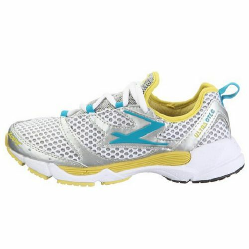 ZOOT OTEC 37.5-40.5 NEW  tt running advantage speed race tt  kiawe kane energy 1c25c5