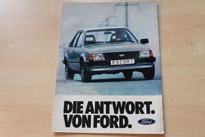 71358-Ford-Escort-Prospekt-07-1980