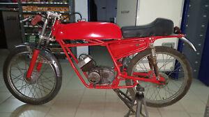 Peripoli-Giulietta-SS-50cc-Anno-1972
