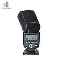YN560-TX II Trigger Nikon Diffuser UK 2 x Yongnuo YN560 IV Speedlite Flash