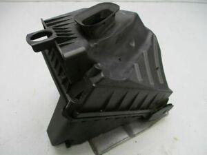 Audi-A4-8EC-B7-2-0-Tdi-Boitier-de-Filtre-a-Air-pour-a-03G133835B
