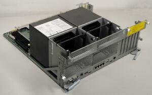 FSC-Fujitsu-Motherboard-CA06309-D035-CA06309-4U-Server-CA20356-B42X-2R4-SYS2-NEU
