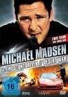 Michael Madsen: The Stuntdriver / Desert War (2011)