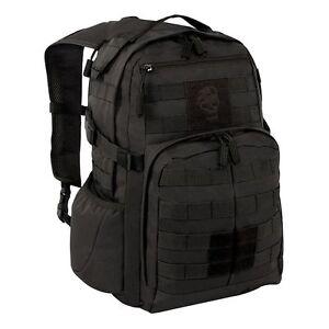 Американский рюкзак sog рюкзаки bestway