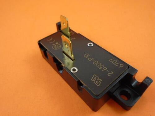 Generac 054502 Guardian Generator 3 Amp Excitation Breaker pwy