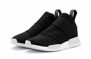 Details about Adidas Mens NMD_CS1 GTX PK Primeknit Gore-Tex Shoes BY9405 UK 8 - 13