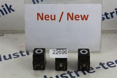Wischtuch WYPALL X70-8386 L420xB310ca.mm weiß 1-lagig,perforiert Box