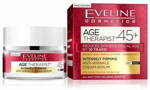 AGE-Therapist-Tages-und-Nachtcreme-Serum-45-50-ml