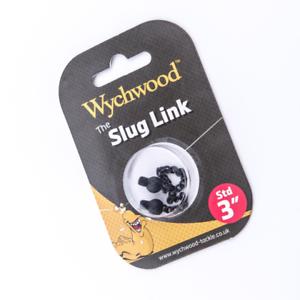 Wychwood Slug Link All Sizes