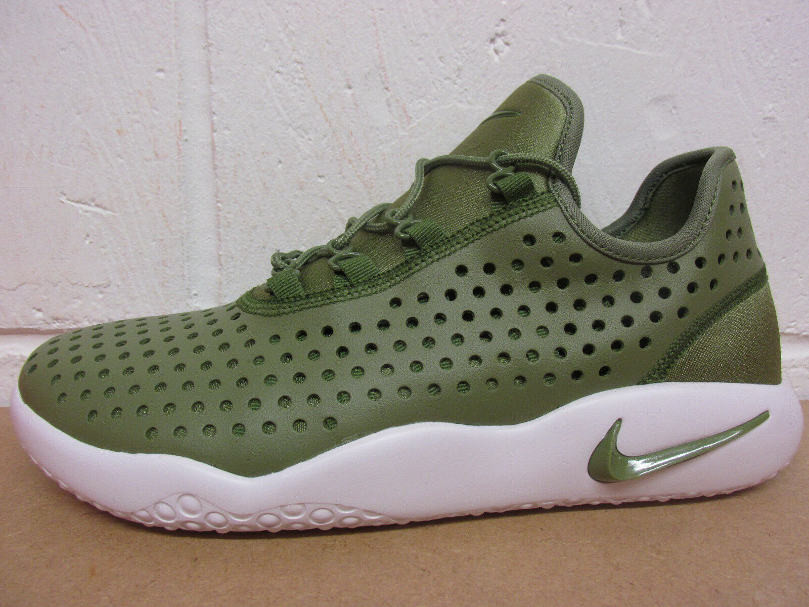 Nike FL-RUE Mens 300 Running Trainers 880994 300 Mens Sneakers shoes 32d515