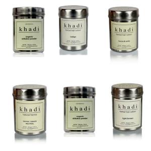 Khadi-Natural-herbal-hair-colour-150gm