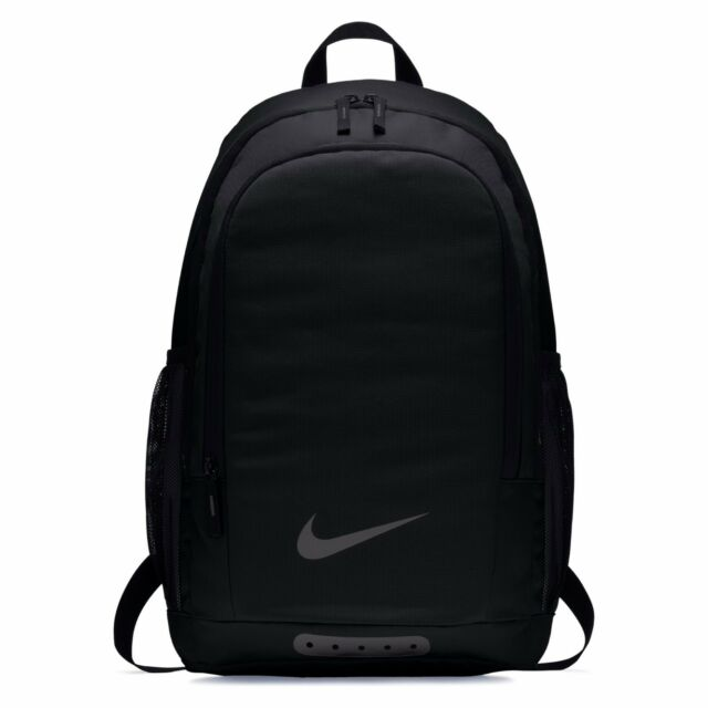 Nike Academy Football School Backpack for sale online  188ad44fd4ab5