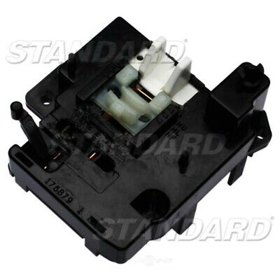 Standard Motor Products CBS1094 Combination Switch