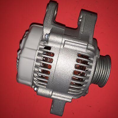 1994 Toyota Corolla 1.6/1.8L 4AFE Engines 90AMP Alternator ...