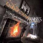 Ghost Stories * by Silent Civilian (CD, Nov-2010, Mee)