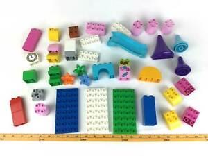 Lego-Duplo-10596-Disney-Princess-Collection-Replacement-Parts-Pieces-Build-Toy