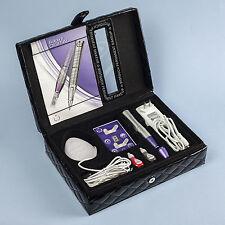 Biotouch Digital Semi Permanent Makeup Machine Kit