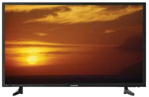 40-034-Full-HD-LED-TV-with-Freeview-HD-BLAUPUNKT